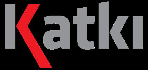 Katki_logo1